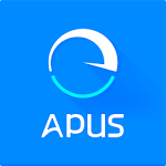 APUS Booster+|Speed Up Phone ratings, reviews, and more.