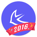 APUS Launcher-Small,Fast,Boost ratings, reviews, and more.