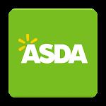 ASDA ratings, reviews, and more.