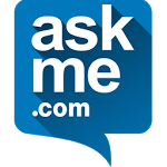 ASKME ratings, reviews, and more.