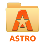 ASTRO File Manager ratings, reviews, and more.