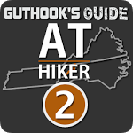 AT Hiker 2 I40 - Damascus ratings and reviews, features, comparisons, and app alternatives