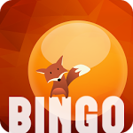 Absolute Bingo ratings and reviews, features, comparisons, and app alternatives