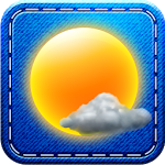 Accurate Weather ratings and reviews, features, comparisons, and app alternatives
