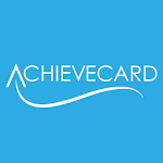 AchieveCard – Mobile Banking ratings and reviews, features, comparisons, and app alternatives