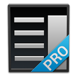 Action Launcher 2: Pro ratings and reviews, features, comparisons, and app alternatives