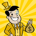 AdVenture Capitalist ratings, reviews, and more.