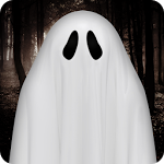 Add Ghost to Photo ratings, reviews, and more.