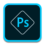 Adobe Photoshop Express ratings, reviews, and more.