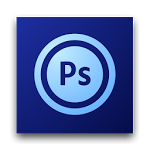 Adobe Photoshop Touch ratings and reviews, features, comparisons, and app alternatives