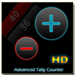 Advanced Tally Counter ratings and reviews, features, comparisons, and app alternatives