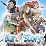 Adventure Bar Story ratings and reviews, features, comparisons, and app alternatives