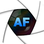 AfterFocus ratings and reviews, features, comparisons, and app alternatives