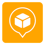 AfterShip Package Tracker ratings and reviews, features, comparisons, and app alternatives