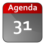Agenda Widget for Android ratings and reviews, features, comparisons, and app alternatives