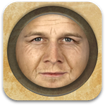 AgingBooth ratings, reviews, and more.