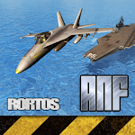 Air Navy Fighters ratings and reviews, features, comparisons, and app alternatives