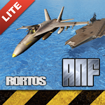 Air Navy Fighters Lite ratings, reviews, and more.
