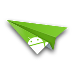 AirDroid: File Transfer/Manage ratings, reviews, and more.