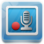 AirVoice Universal ratings and reviews, features, comparisons, and app alternatives