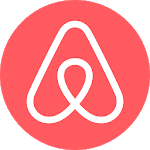 Airbnb ratings, reviews, and more.