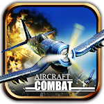 Aircraft Combat 1942 ratings and reviews, features, comparisons, and app alternatives