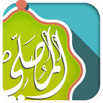 Al Mosaly - Prayer Times ratings and reviews, features, comparisons, and app alternatives