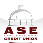 Alabama State Employees CU ratings and reviews, features, comparisons, and app alternatives