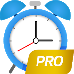 Alarm Clock Xtreme & Timer ratings and reviews, features, comparisons, and app alternatives
