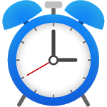 Alarm Clock Xtreme Free +Timer ratings, reviews, and more.