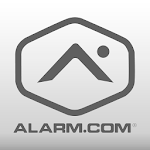 Alarm.com ratings and reviews, features, comparisons, and app alternatives