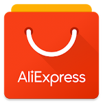 AliExpress Shopping App ratings, reviews, and more.