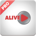 Alive OneScan Pro ratings, reviews, and more.