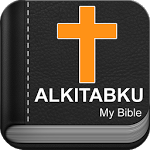 Alkitabku: Bible & Devotional ratings and reviews, features, comparisons, and app alternatives