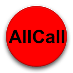 All Call Recorder ratings and reviews, features, comparisons, and app alternatives