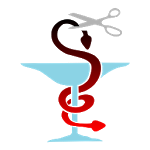 Alternative, Holistic Medicine ratings and reviews, features, comparisons, and app alternatives