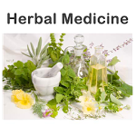Alternative Herbal Medicine ratings and reviews, features, comparisons, and app alternatives