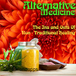 Alternative Medicine ratings and reviews, features, comparisons, and app alternatives
