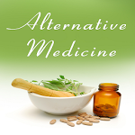 Alternative Medicine For All ratings and reviews, features, comparisons, and app alternatives