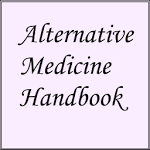 Alternative Medicine Handbook ratings and reviews, features, comparisons, and app alternatives