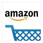 Amazon ratings, reviews, and more.