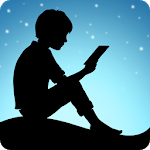 Amazon Kindle ratings and reviews, features, comparisons, and app alternatives
