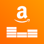 Amazon Music with Prime Music ratings and reviews, features, comparisons, and app alternatives