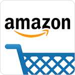 Amazon Shopping ratings, reviews, and more.