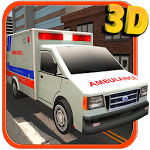 Ambulance driver 3d simulator ratings and reviews, features, comparisons, and app alternatives