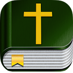 Amplified Bible Free ratings, reviews, and more.