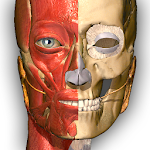 Anatomy Learning - 3D Atlas ratings, reviews, and more.