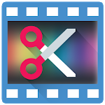 AndroVid - Video Editor ratings and reviews, features, comparisons, and app alternatives