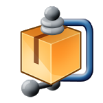 AndroZip™ FREE File Manager ratings, reviews, and more.