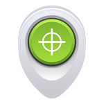 Android Device Manager ratings and reviews, features, comparisons, and app alternatives